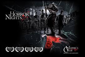 europa park halloween horror nights