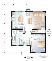 vacation home plans small 257 best home floor plans images on small houses