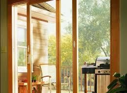 patio screen door locks door andersen screen doors beautiful andersen door replacement
