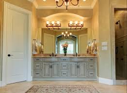 custom bathroom vanity cabinets wonderful custom bathroom cabinets vanities gallery classic kitchens