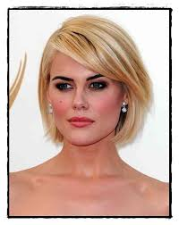 hairstyles for square face over 50 38 absolutely stock of short simple stylish haircut