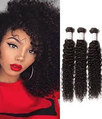 weave jerry curls hairstyle jerry curly indian virgin hair 3 bundles of hair weave chochair