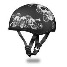 motorcycle helmets graphic motorcycle helmets snake skulls d o t approved