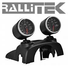 Subaru Gauge Pods Rallitek Com