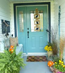cool halloween door decorations diy porch ideas zamp co