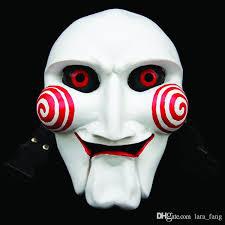2016 rushed darth vader helmet saw halloween mask for vendetta