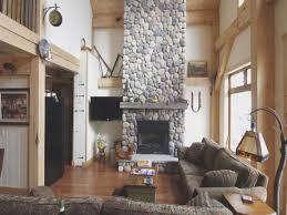 home interior furniture creative french homes interiors home design furniture decorating