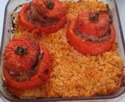 cuisiner chair à saucisse tomates farcies à la chair à saucisse recette de tomates farcies