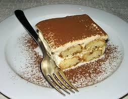 histoire de la cuisine italienne portail cuisine italienne wikipédia