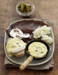 cuisine raclette recette originale raclette bressane au fromage bleu de bresse les meilleures