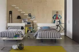 home design catalog 28 images homes interiors gifts catalog