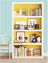 Cute Bookshelves by Leaning Bookshelf Apparently It Can Hold Quite A Lot Shelves