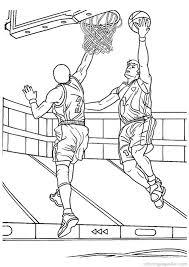 basketball logo coloring pages nba golden state coloring pages nba downlload coloring pages