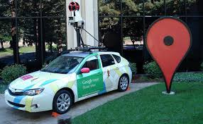 google images car gigaom google s cars return to german roads but not for street view