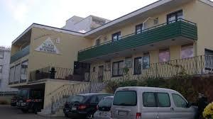 Harzburger Hof Bad Harzburg Hotel Am Eichenberg In Bad Harzburg U2022 Holidaycheck Niedersachsen