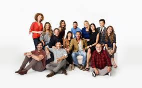 trading spaces tlc here s why tlc is reviving trading spaces a decade after it went