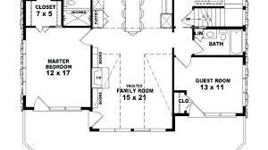 5 bedroom 3 bathroom house two bedroom two bath house plans two bedroom two bath house plans