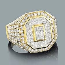 rings for men in pakistan engagement rings for men in pakistan engagement ring usa