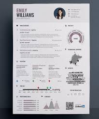 editable resume templates pdf editable resume download downloadable and free cv templates cv