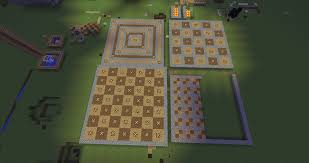 Home And Yard Design by 32 Highly Creative And Cool Floor Designs For Your Home And Yard
