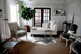 home interior design services interior design services furniture custom woodwork morris