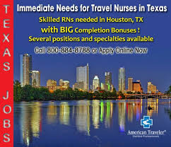 Texas travelling jobs images 34 best infographics comic relief for nurses images jpg