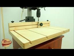 the 25 best youtube woodworking ideas on pinterest woodworking