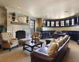 wainscoting ideas for living room 39 of the best wainscoting ideas for your next project home