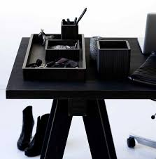 Stuff For Office Desk Stuff For Office Desk After Cool Stuff For Office Desk Home Idea