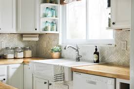 how to install kitchen tile backsplash how to install kitchen tile backsplash shades of blue interiors