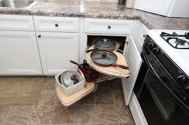 cours de cuisine roellinger cuisine cours de cuisine roellinger avec gris couleur cours de