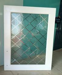decorative metal cabinet door inserts cabinet doors with mesh inserts medium image for decorative wire