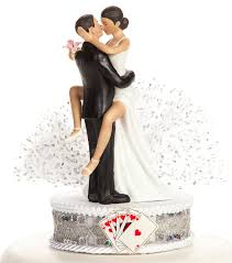 african american cake toppers black wedding cake toppers