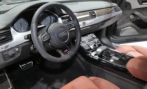 ds survolt interior 2014 audi s8 current models drive away 2day