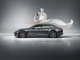 porsche stuttgart wallpaper porsche panamera turbo stuttgart ballet automotive