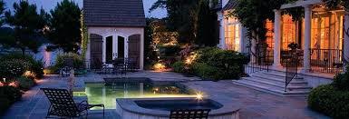 Landscape Lighting Set Light Landscape Lighting Set Lights 0 Malibu Sets Landscape