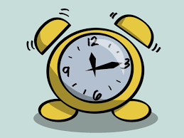 is your alarm clock bad for your health siowfa15 science in