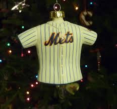 mets in michigan mets ornaments of the day the best present