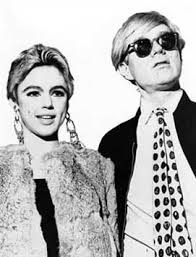 edie sedgwick earrings lost in couture stylecon of the week edie sedgwick