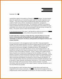 advocate invoice template pdf free to do list invoices 5spvv8mi