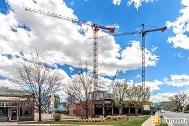 denver gets three more tower cranes u2013 denverinfill blog