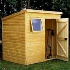 costruzione casette in legno da giardino casette casette modelli di casette per giardino