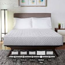 hollywood bed rollaway with memory foam mattress