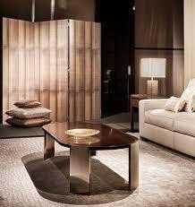 Armani Bedroom Furniture by Giorgio Armani And His Interiors Part 3 Home Interior Design