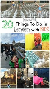 20 almost free things to do with in tried and