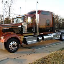 truck paper kenworth kenworth w900l u2013 central truck center