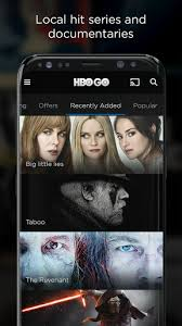 hbo go android hbo go 5 1 2 apk android 4 4 kitkat apk tools