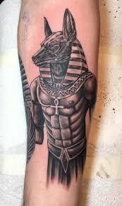 Anubis Tattoo Ideas 72 Best Tattoo Images On Pinterest Anubis Tattoo Tattoo