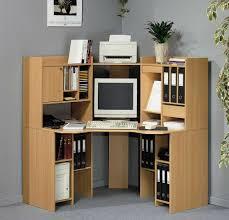 office depot computer desks for home file cabinet desk diy ikea