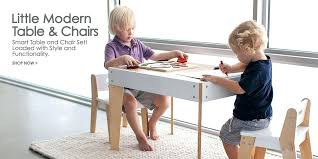 childrens folding table and chair set cool folding table and chair set homely ideas kids table and
